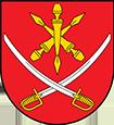 Herb gminy Batorz