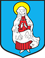 Herb gminy Janów Lubelski