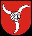 Herb gminy Modliborzyce