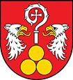 Herb gminy Potok Wielki
