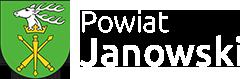Powiat Janowski